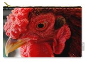 Rhode Island Red Carry-all Pouch