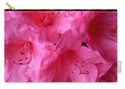 Rhody Girl Carry-all Pouch