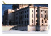 Ri State Capitol 1 Carry-all Pouch