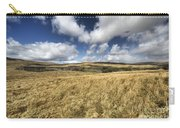 Ribblehead  Carry-all Pouch