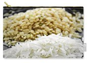 Rice Carry-all Pouch