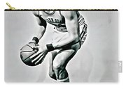 Rick Barry Carry-all Pouch