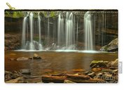 Ricketts Glen Oneida Falls Carry-all Pouch