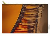 Ridges Carry-all Pouch by Omaste Witkowski