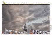 Riga Architecture Carry-all Pouch