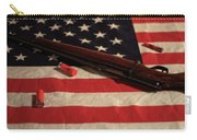 Right To Bear Arms Carry-all Pouch