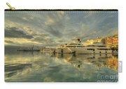 Rijeka Yachts  Carry-all Pouch