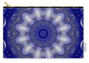Ring Of Lights Carry-all Pouch