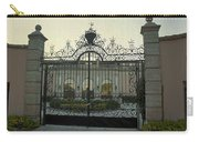 Ringling Gate Carry-all Pouch