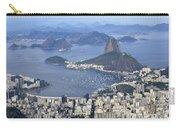Rio De Janeiro 1 Carry-all Pouch