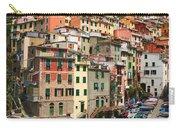 Rio Maggiore Marina Carry-all Pouch