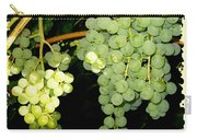 Ripe On The Vine Carry-all Pouch