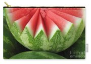 Ripe Watermelon Carry-all Pouch