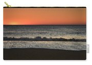 Rising To The Occasion - Jersey Shore Carry-all Pouch