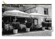 Ristorante Alla Rampa Carry-all Pouch