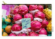 Ritaya Fruit - Mercade Municipal  Carry-all Pouch