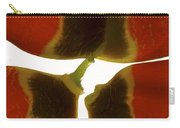 Rittenhouse Tulip I Carry-all Pouch