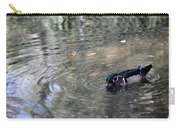 River Duck Carry-all Pouch