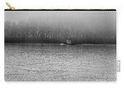 River Fog Carry-all Pouch