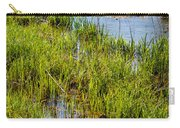 River Kennet Marshes Carry-all Pouch