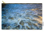 River Medway Kent Carry-all Pouch