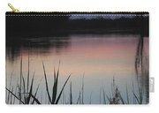 River Murray Sunset Series 2 Carry-all Pouch