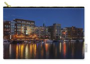River Nights II Carry-all Pouch