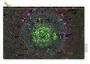 River Of Fate Carry-all Pouch