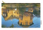 Riverside Homes Reflections Carry-all Pouch