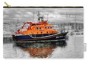 Rnlb 17-28 Brixham Carry-all Pouch