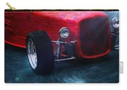 Road Rod  Carry-all Pouch