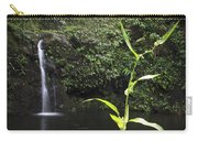 Road To Hana 1 Carry-all Pouch