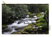 Roaring Fork Carry-all Pouch