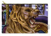 Roaring Lion Ride Carry-all Pouch