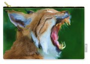 Roaring Twenties Carry-all Pouch