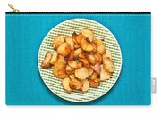 Roast Potatoes Carry-all Pouch
