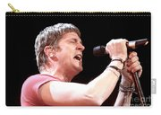 Matchbox 20 - Rob Thomas Carry-all Pouch