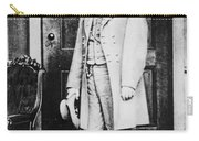 Robert Edward Lee  Carry-all Pouch