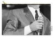 Robert Palmer Carry-all Pouch