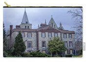 Rochester Cathedral Cafe Carry-all Pouch