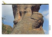 Rock Formation Belogradchik Carry-all Pouch