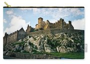 Rock Of Cashel Castle Ireland Carry-all Pouch