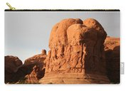 Rockformation Arches Park Carry-all Pouch