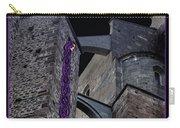 Rockin' Raven Celtic Rapunzel Carry-all Pouch