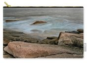 Rockport Beach Carry-all Pouch