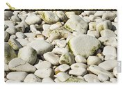 Rocks Abstract Carry-all Pouch