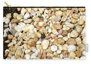 Rocks And Mulch Carry-all Pouch