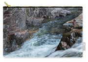 Rocky Gorge Carry-all Pouch