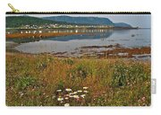 Rocky Harbour-nl Carry-all Pouch