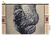 Rocky The Rooster Carry-all Pouch